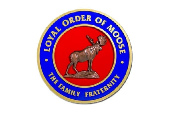 Moose Lodge
