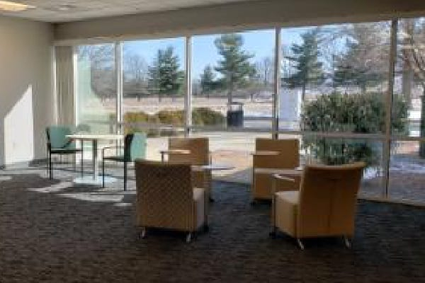 Moderate Size Facilities | Visit Rolla