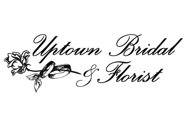 Uptown Bridal & Florist